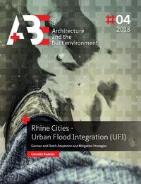 Rhine Cities - Urban Flood Integration (UFI)-Cornelia Redeker