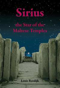 Sirius, the star of the Maltese temples-Lenie Reedijk