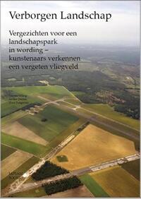 Verborgen landschap-