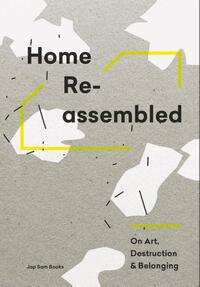 Home Reassembled-