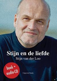Stijn en de liefde-Stijn van der Loo