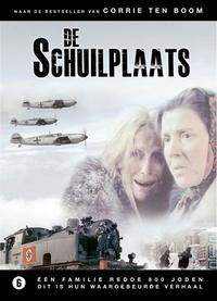 Schuilplaats-DVD