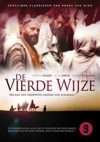 Vierde Wijze-DVD