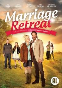 Marriage Retreat-DVD