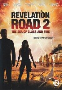 Revelation Road 2-DVD