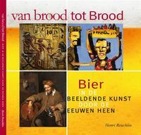 Van brood tot Brood-Henri Reuchlin