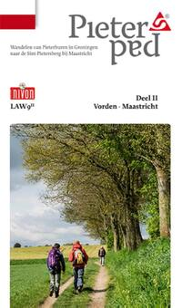 Kees Volkers, Maarten Goorhuis, Wim van der Ende