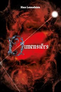 Dimensiërs-Han Lemahieu