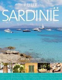 Puur Sardinië-Esther van Veen