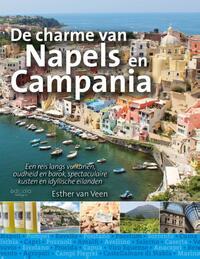 De charme van Napels en Campania-Esther van Veen
