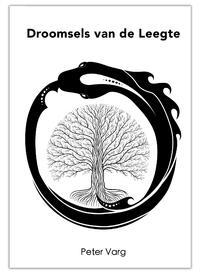 Droomsels van de Leegte-Peter Varg-eBook