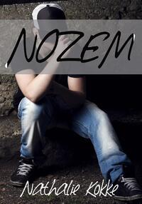 Nozem-Nathalie Kokke-eBook