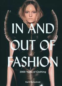 In and out of fashion-Karin Schacknat
