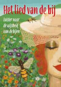 Het lied van de bij-Jacqueline Freeman