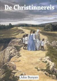 De Christinnereis-John Bunyan