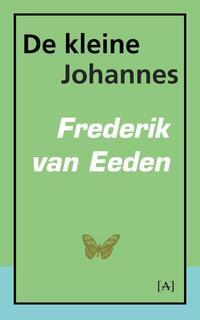 De kleine Johannes-Frederik van Eeden