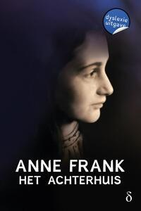 Het achterhuis-Anne Frank