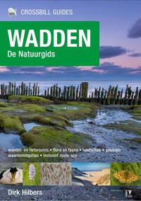 Wadden-Dirk Hilbers
