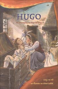 Hugo-Lizzy van Pelt