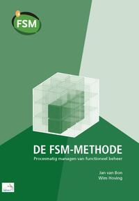 De FSM-methode-Jan van Bon, Wim Hoving
