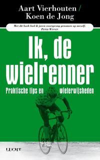 Ik, de wielrenner-Aart Vierhouten, Koen de Jong