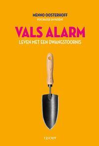 Vals alarm-Menno Oosterhoff