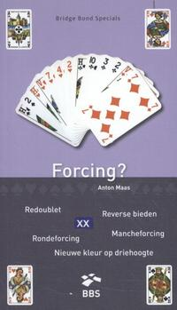 Forcing?-Anton Maas
