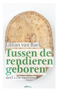De tweeling-Lillian van Bael