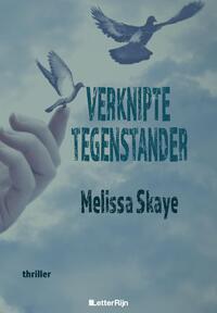 Verknipte Tegenstander-Melissa Skaye-eBook