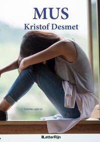 Mus-Kristof Desmet-eBook