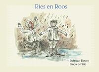 Ries en Roos-Rob van Doorn