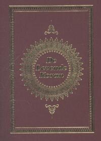De levende Koran-