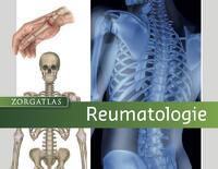Reumatologie-Dr. Inger Meek, Ellis de Groot-Vos