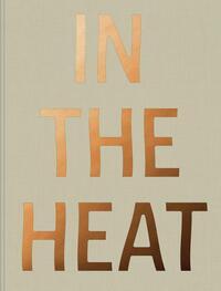 In the Heat-Arturo Soto