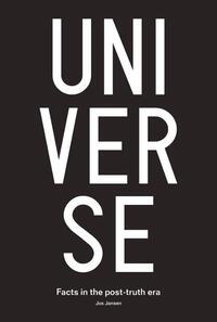 Universe-Jos Jansen