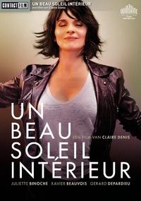 Un Beau Soleil Interieur (NL-Only)-DVD