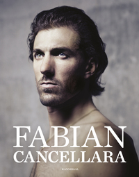 Fabian Cancellara-Guy van den Langenbergh, Marco Pastonesi