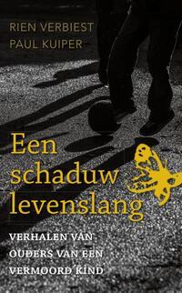 Een schaduw levenslang-Paul Kuiper, Rien Verbiest