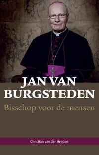 Jan van Burgsteden-Christian van der Heijden