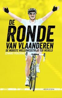 De Ronde van Vlaanderen-Edward Pickering
