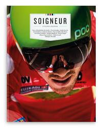 Soigneur Cycling Journal 17-Martijn Boot
