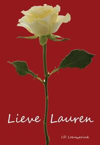 Lieve Lauren-I.D. Leeuwerink