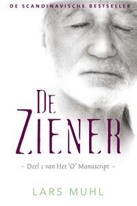 De Ziener-Lars Muhl