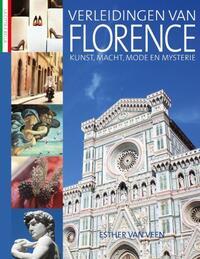 Verleidingen van Florence-Esther van Veen