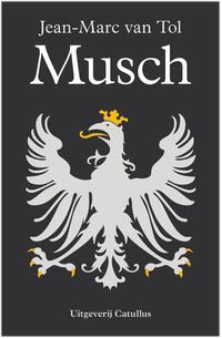 Musch-Jean-Marc van Tol