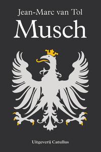 Musch-Jean-Marc van Tol-eBook