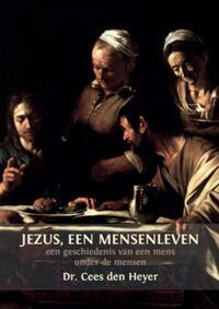 Cees den Heyer