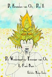 De Wonderbaarlijke Tovenaar van Oz-L. Frank Baum-eBook