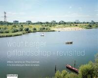 Giflandschap revisited-Frits Gierstbergen, Hans Aarsman, Theo Edelman, Willem Hendriks, Wout Berger
