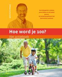 Het actieboek-William Cortvriendt-eBook